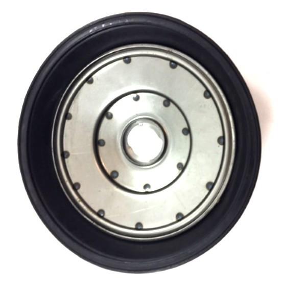 Vacuum Booster Parts