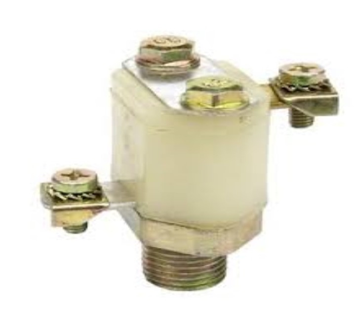 Stop Light Switch / Low Pressure Indicator Valves