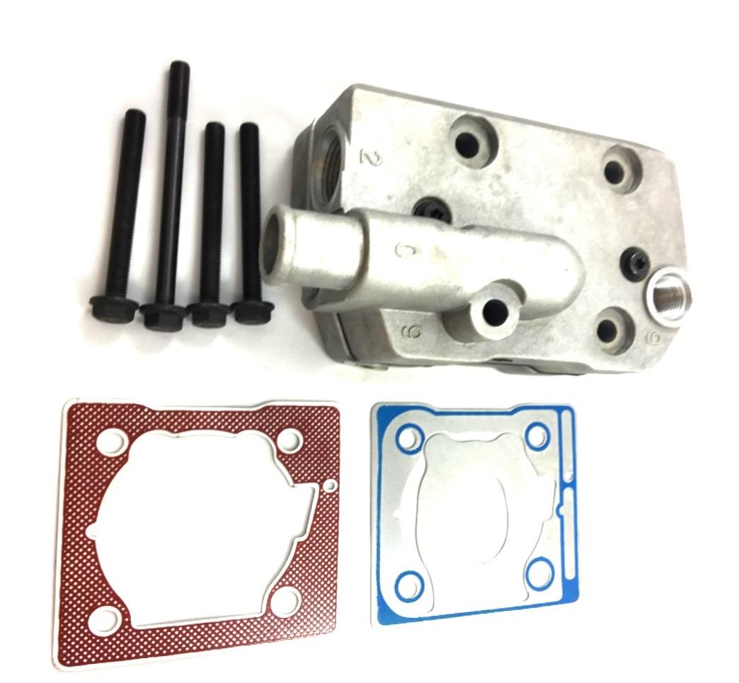 Wabco Parts Catalog