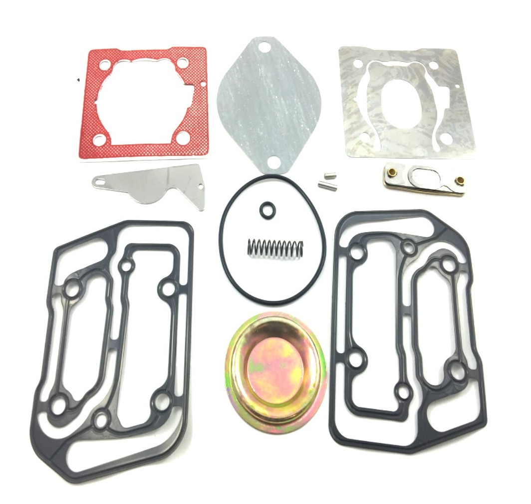 Wabco Type Compressor Parts